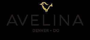 Avelina_logo_Final
