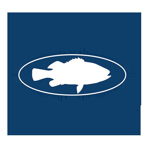 Boca Bay Seafood + Oyster Bar logo Wilmington, NC