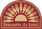 Brasserie du Soleil